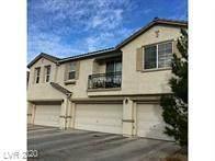 20 Hudson Canyon Street #1, Henderson, NV 89012 (MLS #2192190) :: Helen Riley Group | Simply Vegas