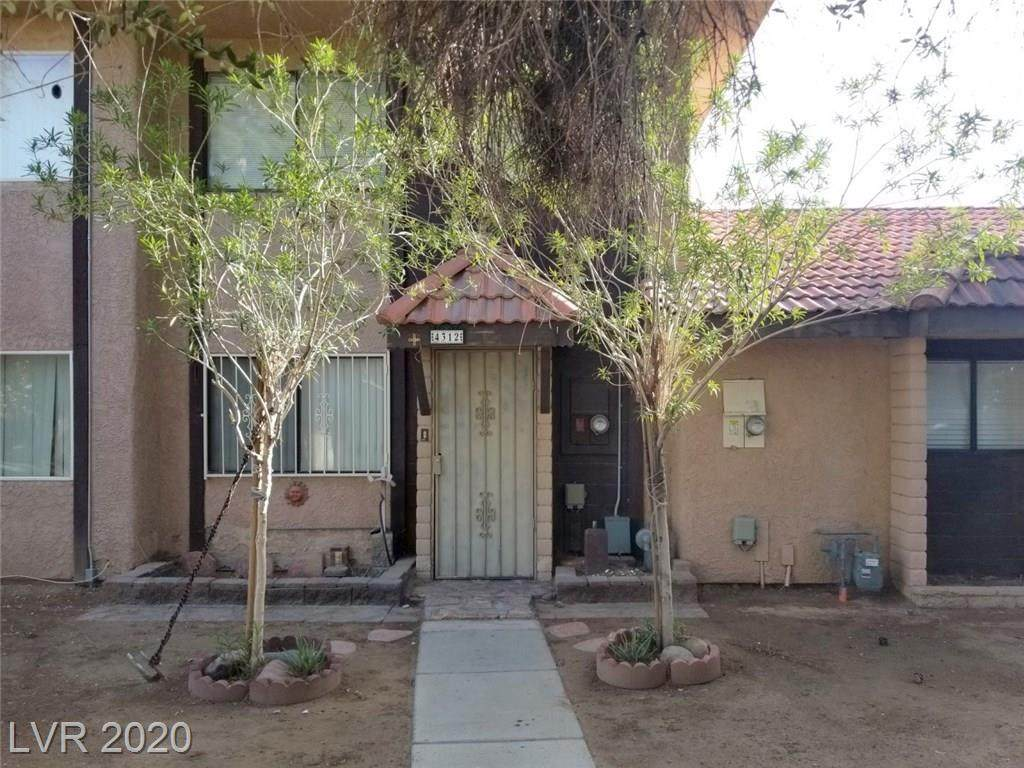4312 Maneilly - Photo 1
