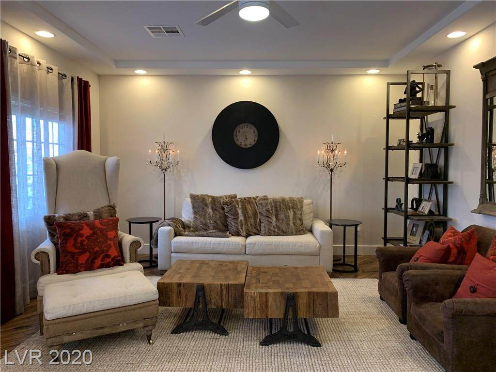 6737 Bel Canto - Photo 1