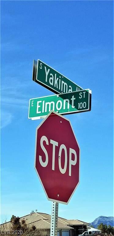 100 Elmont - Photo 1