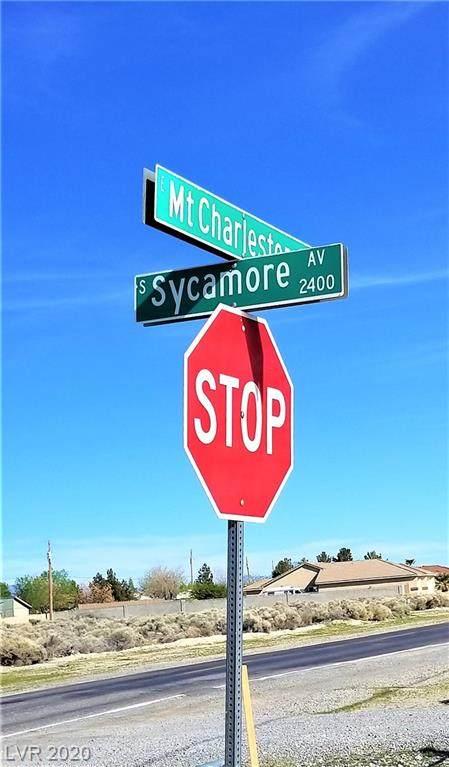2541 Sycamore Avenue - Photo 1