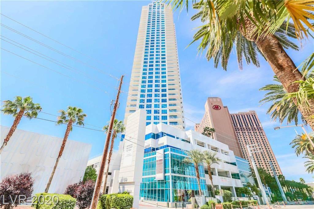 2700 Las Vegas - Photo 1