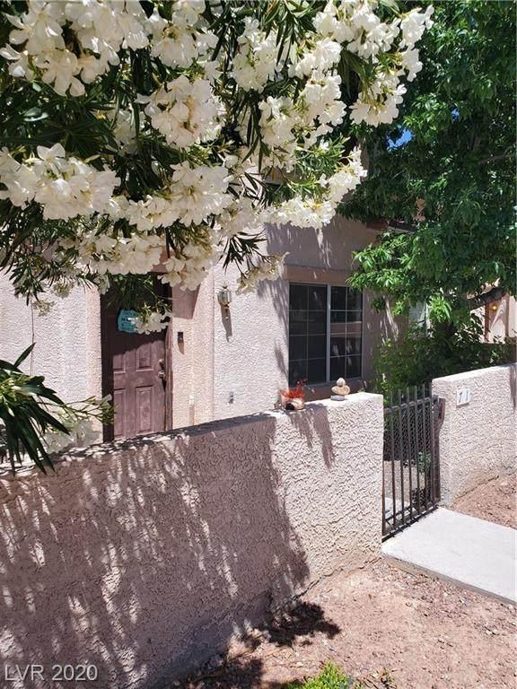 71 Belle Maison Avenue - Photo 1