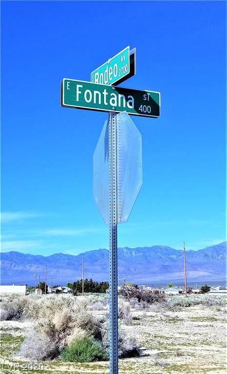 661 Fontana Street - Photo 1