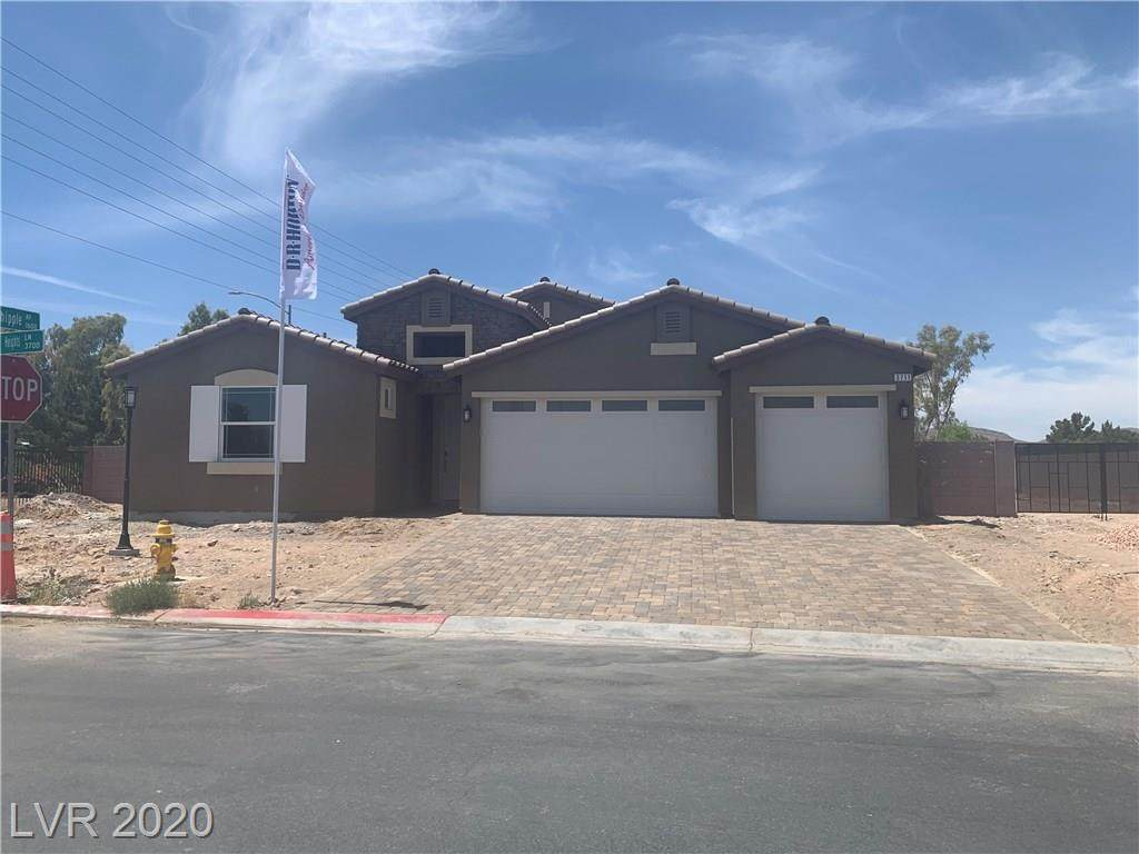 3711 River Heights - Photo 1