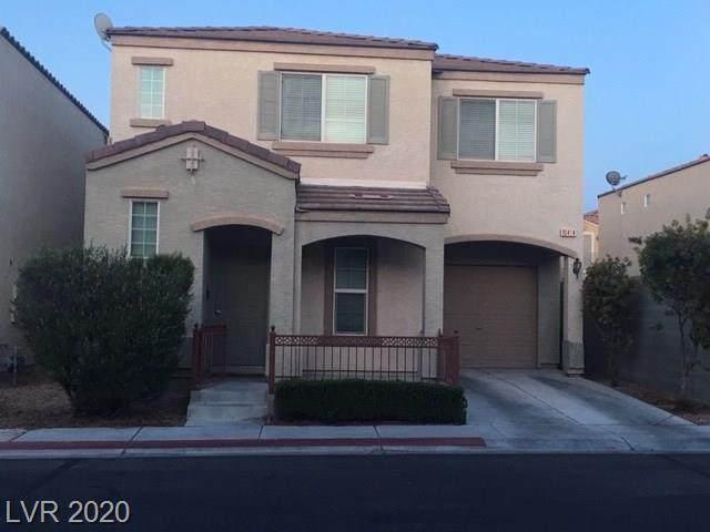 10414 Fancy Fern, Las Vegas, NV 89183 (MLS #2199559) :: Helen Riley Group | Simply Vegas