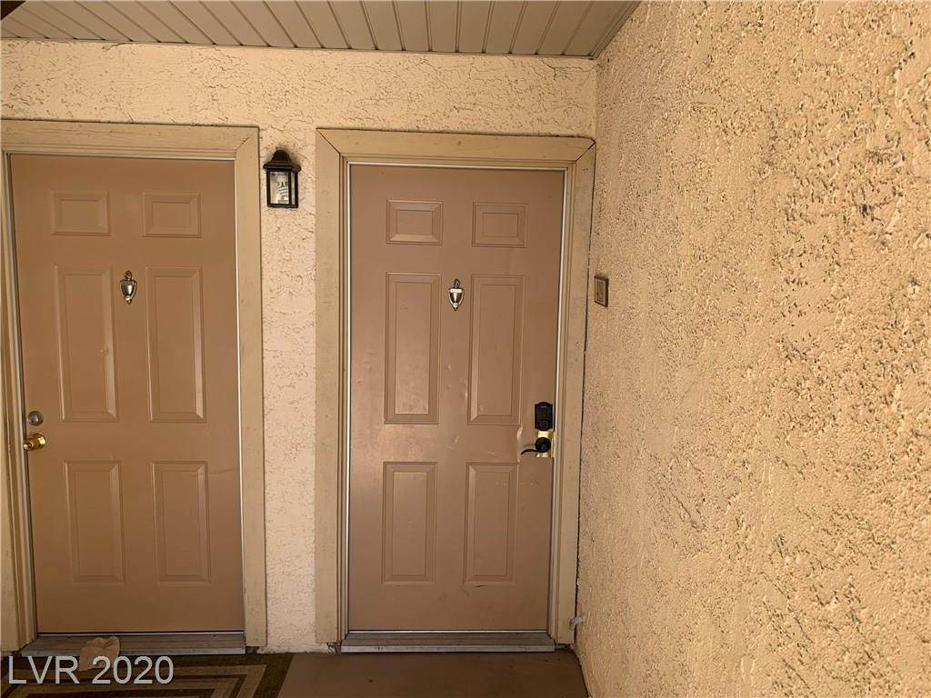 5427 Indian River - Photo 1