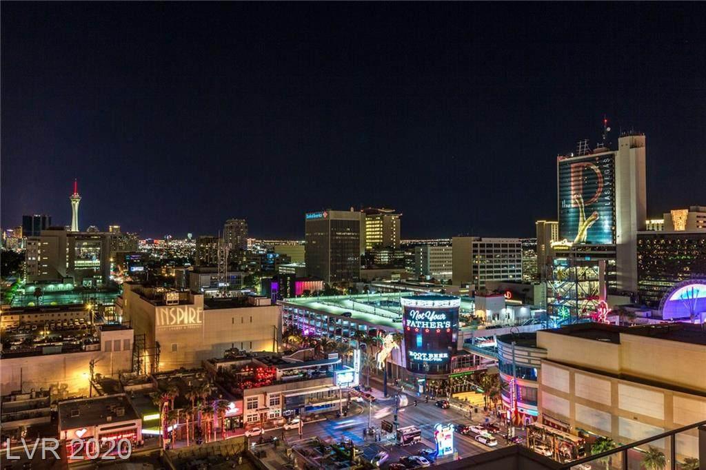 150 Las Vegas - Photo 1