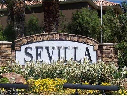 3135 Mojave #158, Las Vegas, NV 89121 (MLS #2202485) :: Helen Riley Group | Simply Vegas