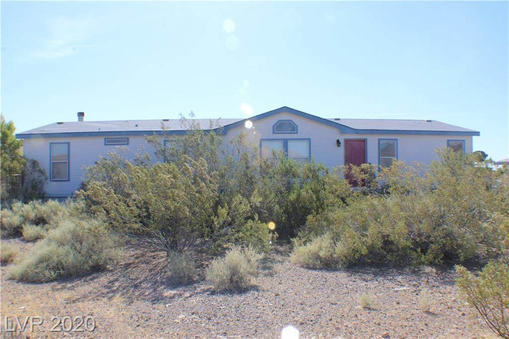 4740 State Hwy 168 - Photo 1