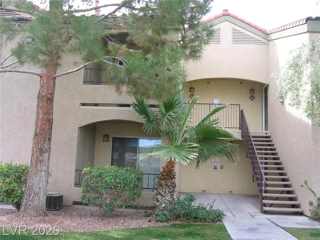 7885 Flamingo - Photo 1