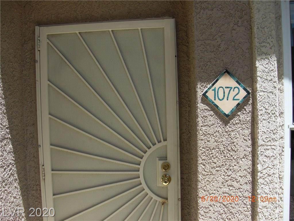 5125 Reno - Photo 1