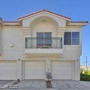 6201 Lake Mead Boulevard - Photo 1