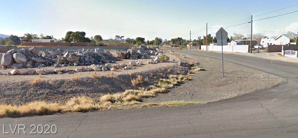 325 Eldorado & Placid Lane - Photo 1