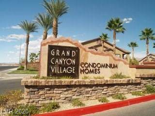 8250 Grand Canyon Drive - Photo 1