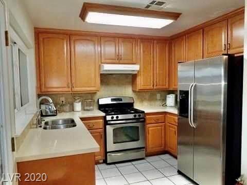 4031 Colorado Avenue, Las Vegas, NV 89104 (MLS #2218920) :: Hebert Group | Realty One Group