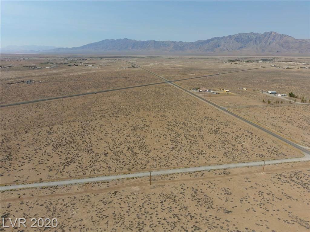 2800 Nevada Hwy 372 - Photo 1
