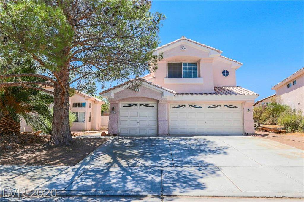 5305 White Coyote Place - Photo 1