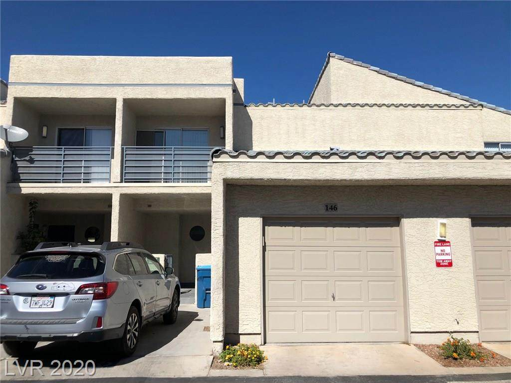 6250 Flamingo Road - Photo 1
