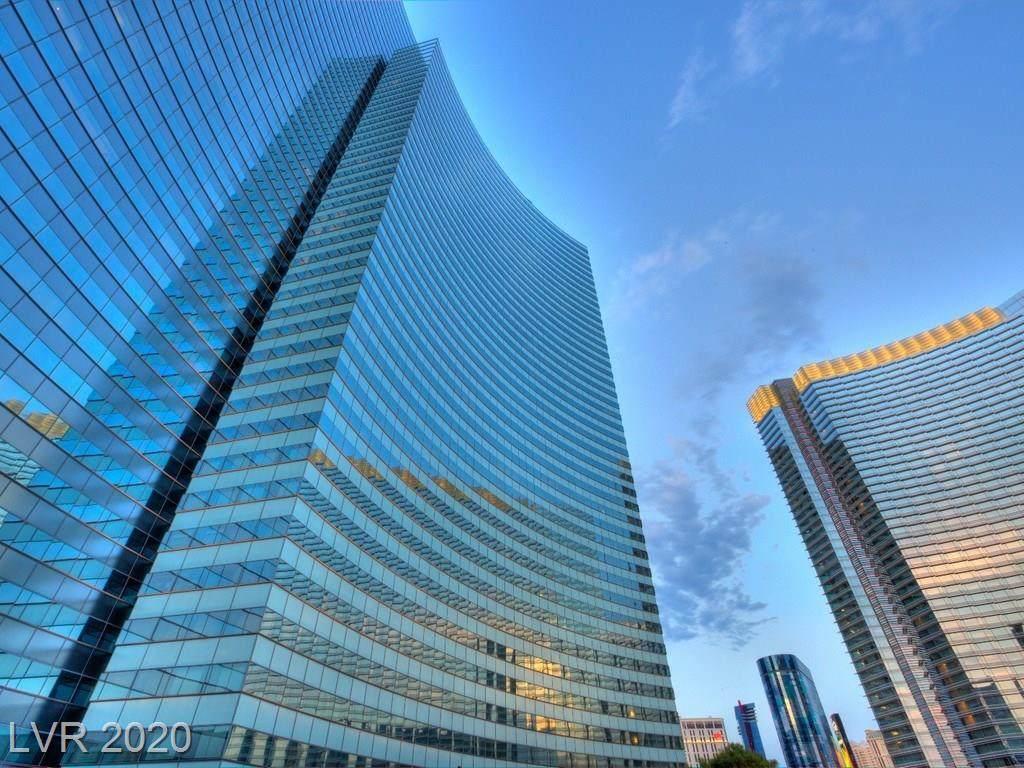 2600 Harmon Avenue - Photo 1