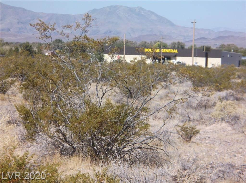 2800 Morales Lane - Photo 1