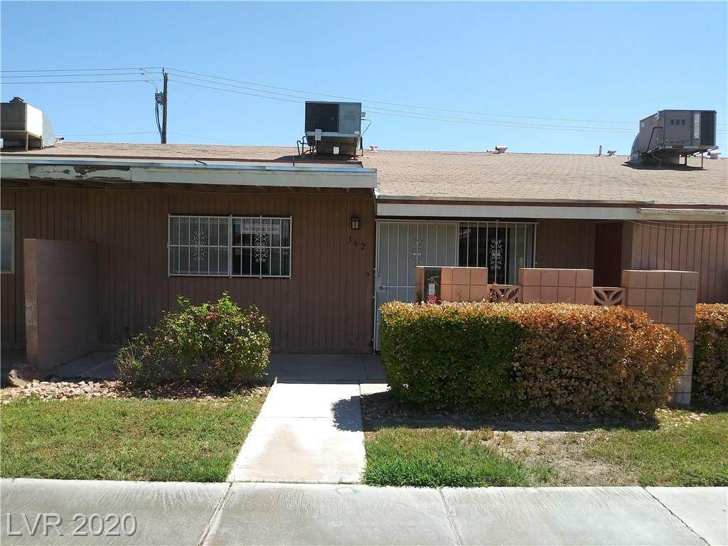 9457 Las Vegas Boulevard - Photo 1
