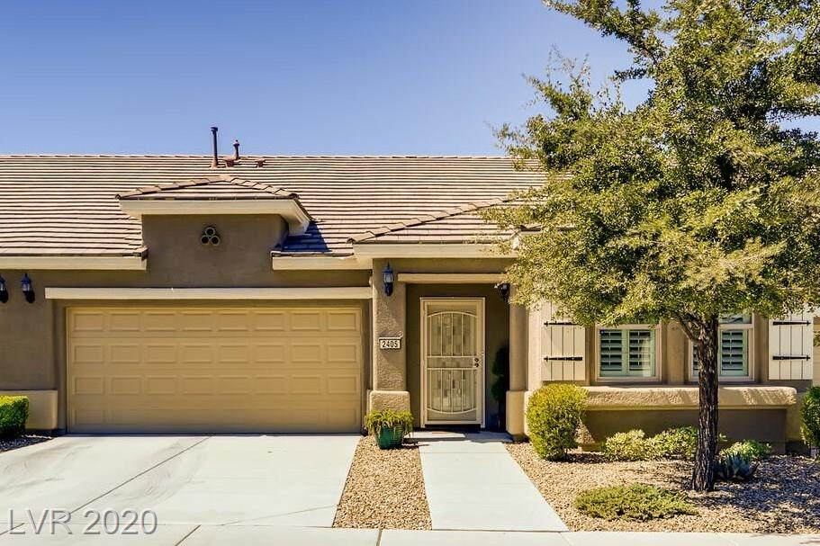 2405 Sky Watcher Street - Photo 1