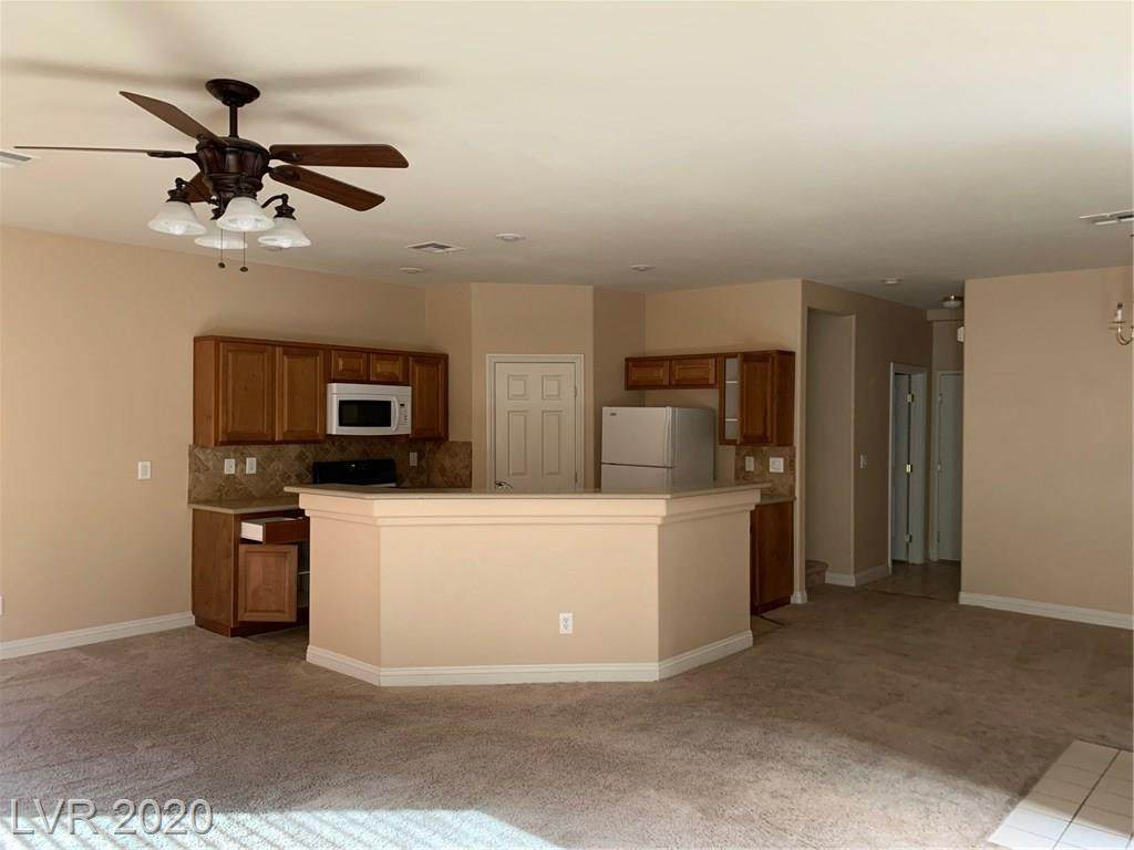 1153 Amarillo Sky Place - Photo 1