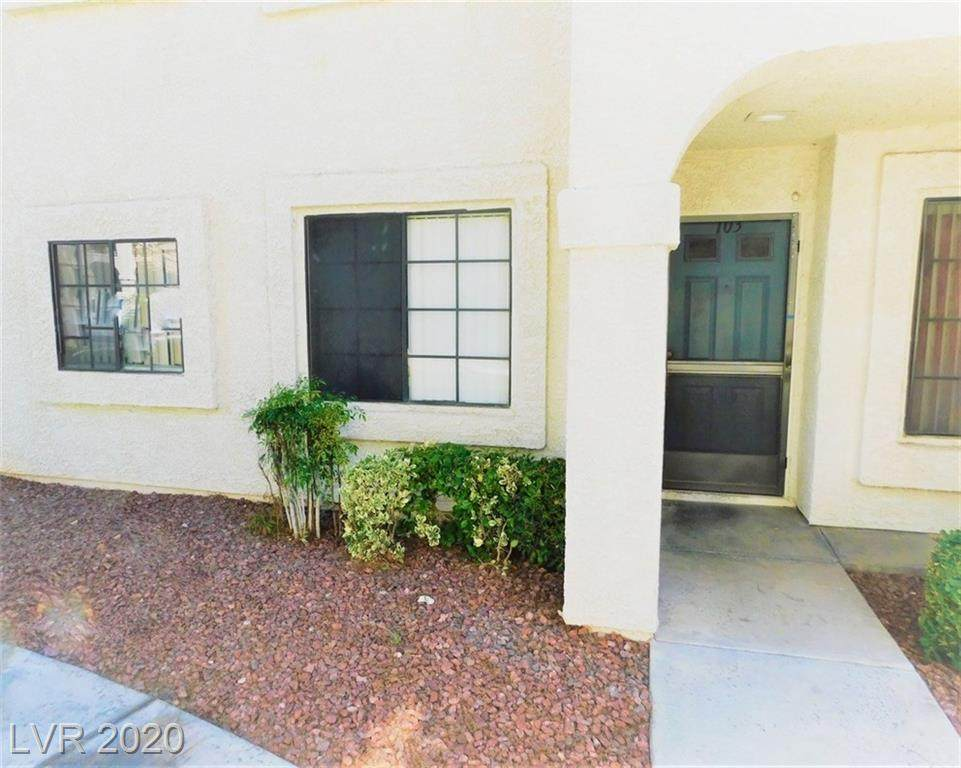 4812 Nara Vista Way - Photo 1
