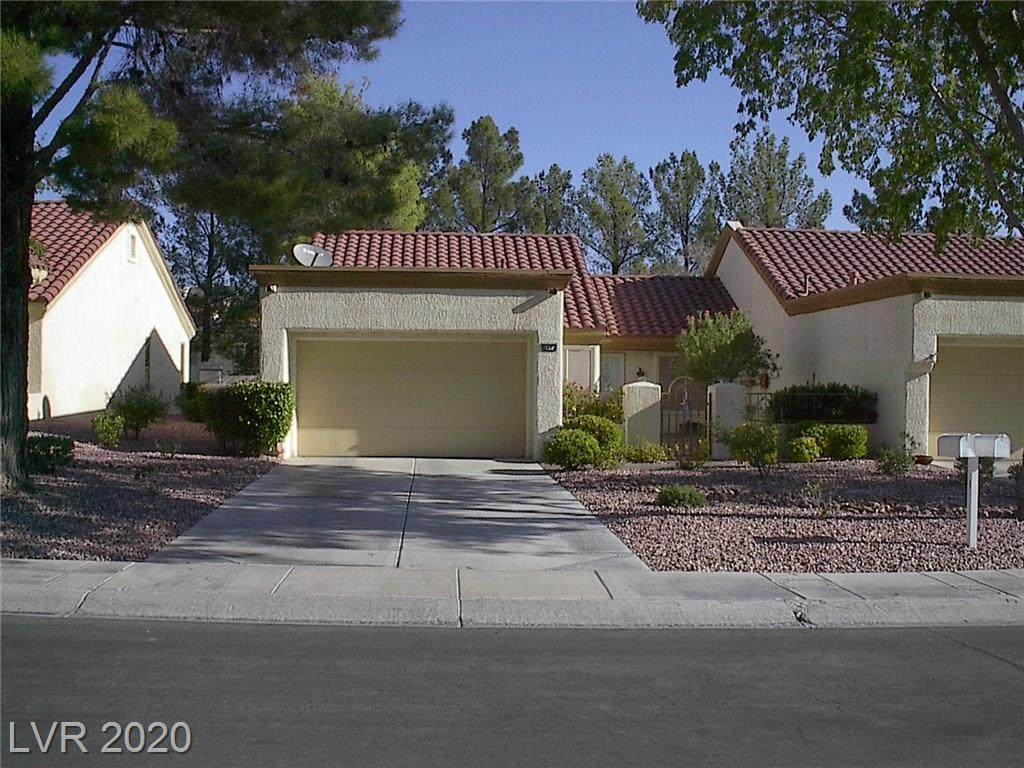 8512 Desert Holly Drive - Photo 1