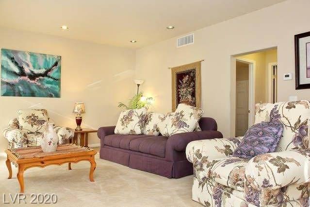 7765 Jacaranda Hill Court, Las Vegas, NV 89139 (MLS #2231645) :: Billy OKeefe | Berkshire Hathaway HomeServices