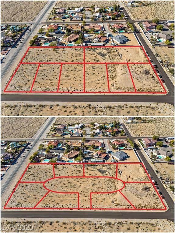 5685 Tee Pee Lane, Las Vegas, NV 89149 (MLS #2234178) :: The Mark Wiley Group | Keller Williams Realty SW