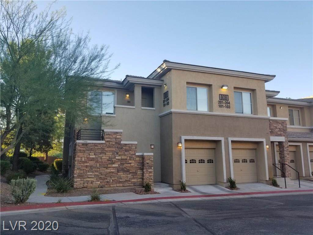 808 Peachy Canyon Circle - Photo 1