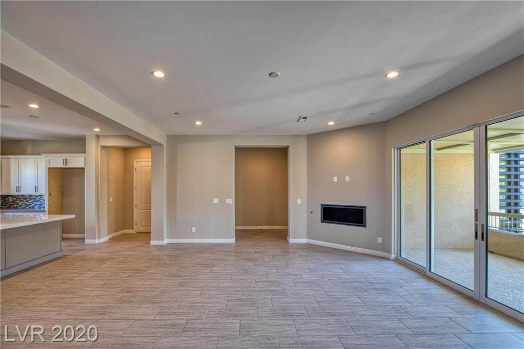 11280 Granite Ridge Drive - Photo 1