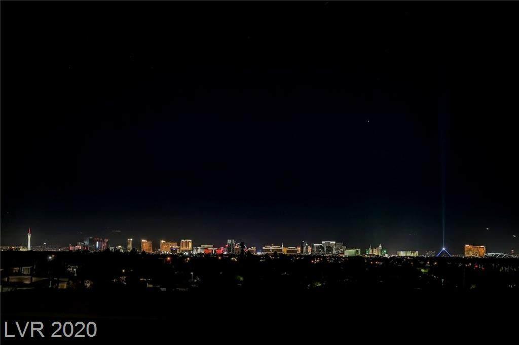 9050 Tropicana Avenue - Photo 1