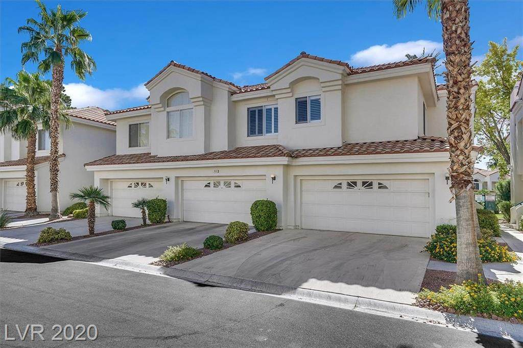 7629 Valley Green Drive - Photo 1