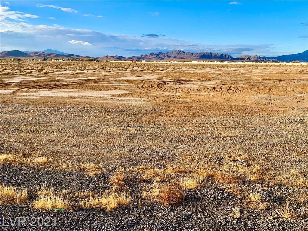3740 Nevada Highway 372 - Photo 1