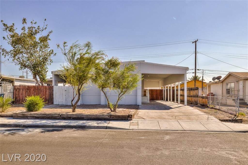 236 Mojave Lane - Photo 1