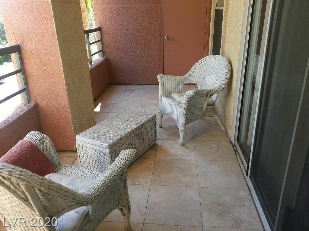 260 Flamingo Road - Photo 1