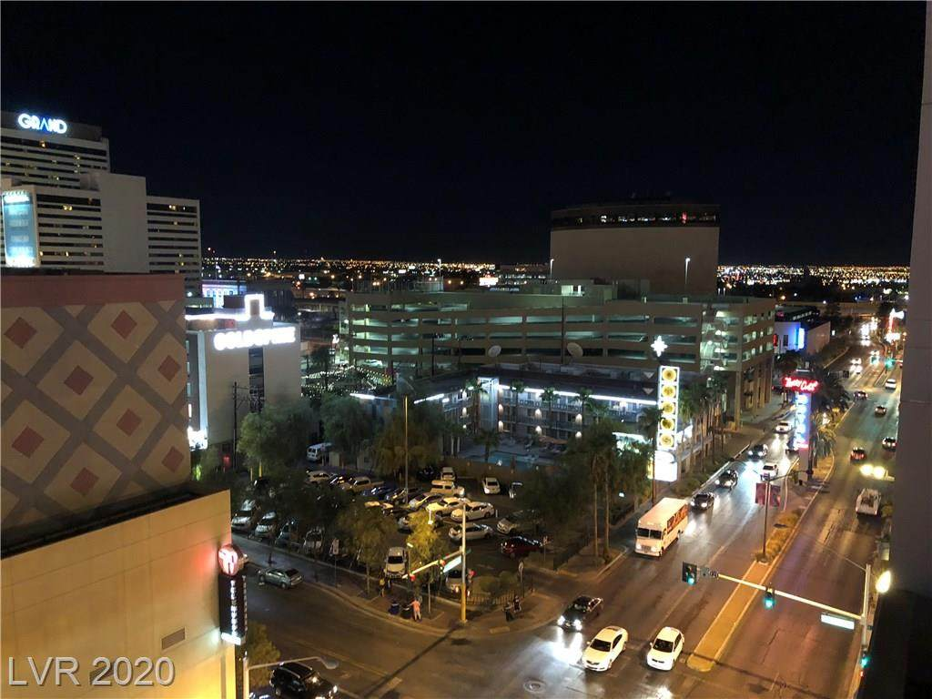150 Las Vegas Boulevard - Photo 1