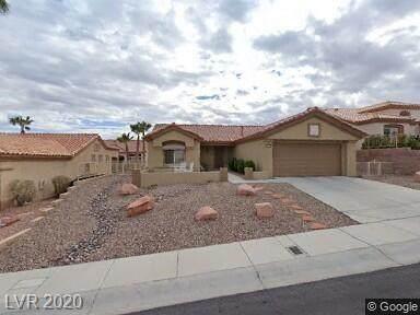10425 Trenton Place, Las Vegas, NV 89134 (MLS #2242563) :: Billy OKeefe | Berkshire Hathaway HomeServices