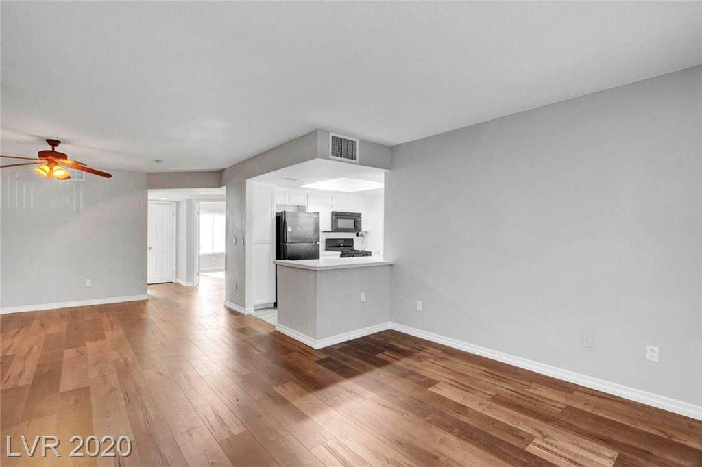 8070 Russell Road - Photo 1