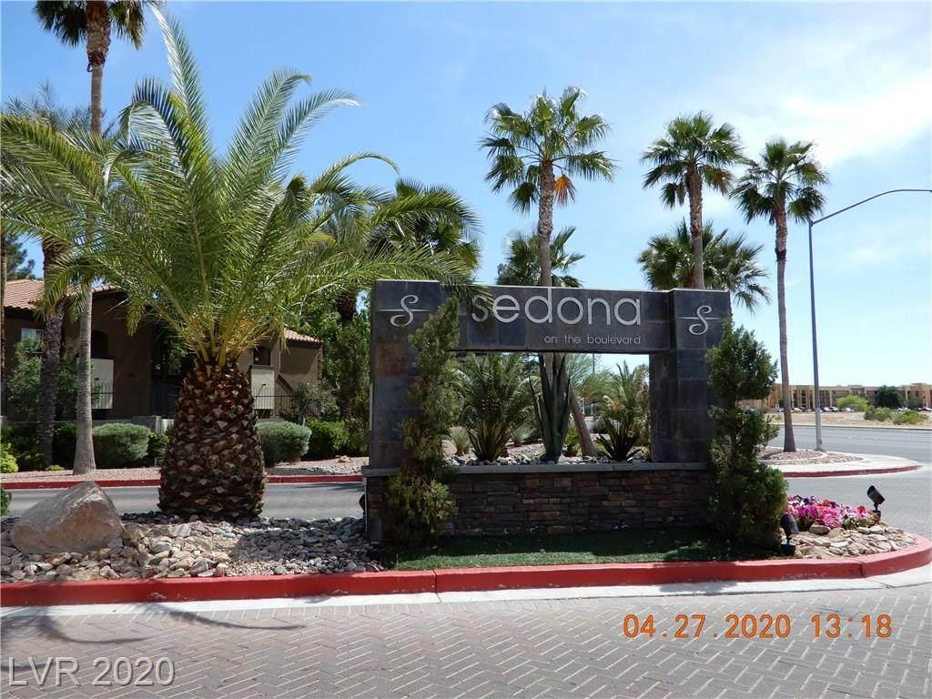 9000 Las Vegas Bl Boulevard - Photo 1