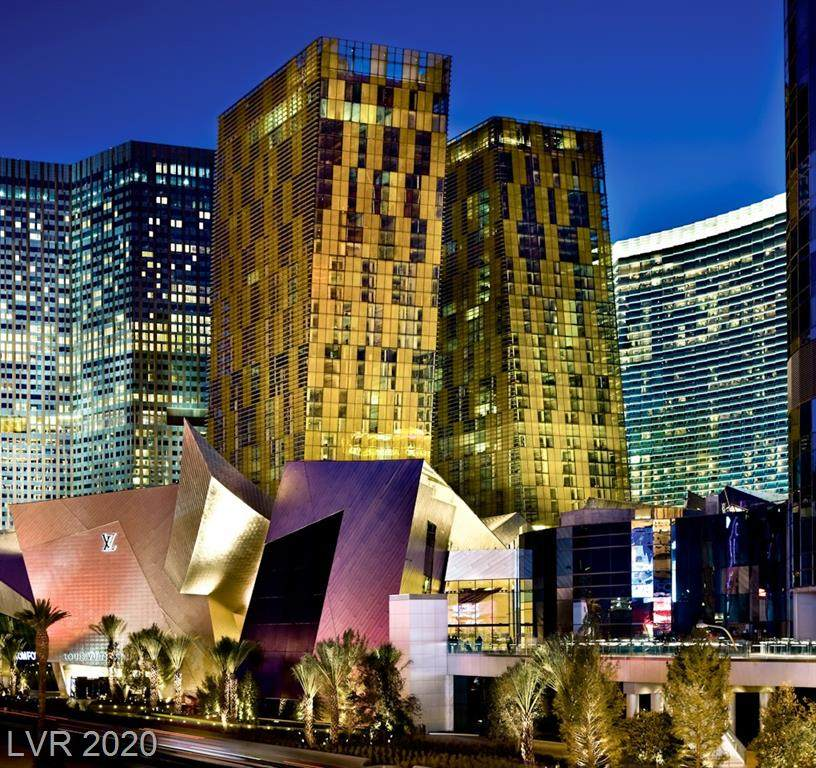 3726 Las Vegas Boulevard - Photo 1
