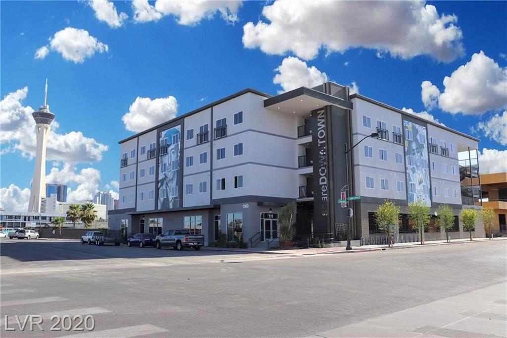 1300 Casino Center Boulevard - Photo 1