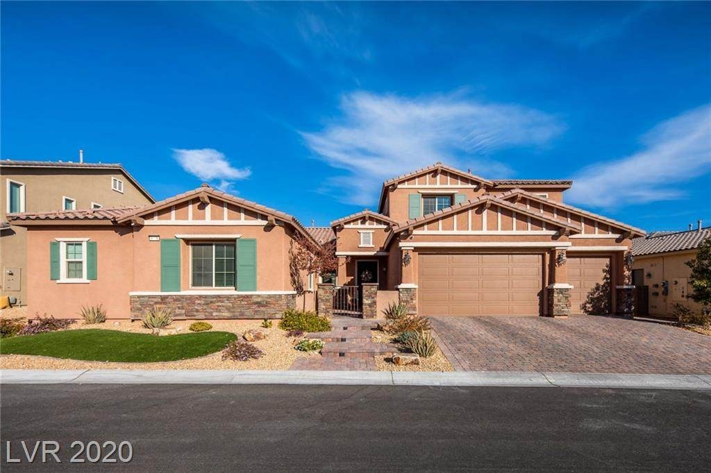 9778 Mosaic Canyon Court - Photo 1