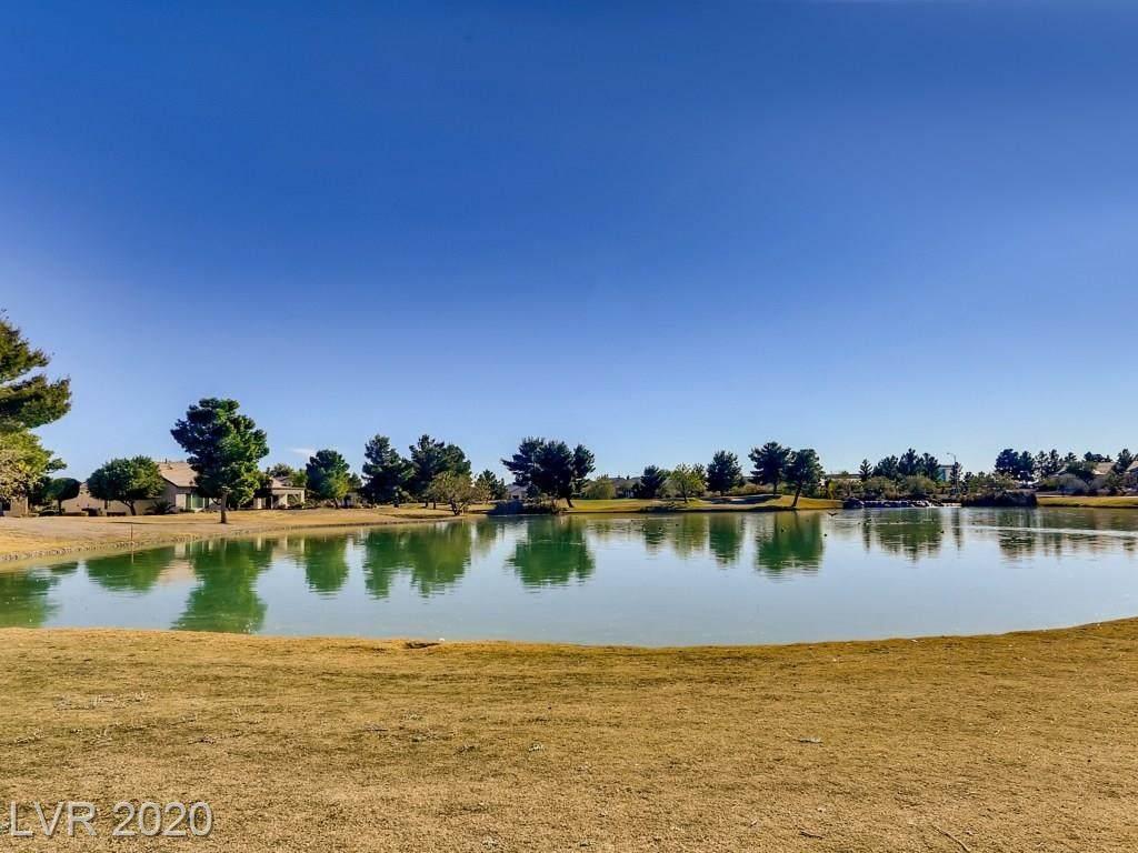 7704 Fieldfare Drive - Photo 1