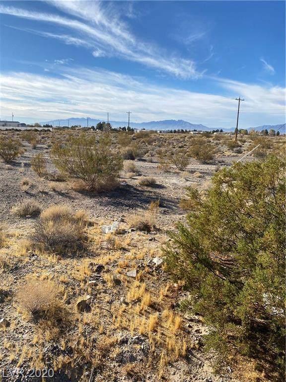 5450 Nevada Hwy 160 - Photo 1