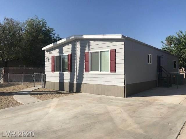 Las Vegas, NV 89108 :: Billy OKeefe | Berkshire Hathaway HomeServices