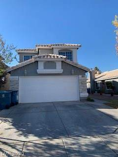 Las Vegas, NV 89142 :: Signature Real Estate Group